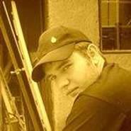divanboshoff's profile photo