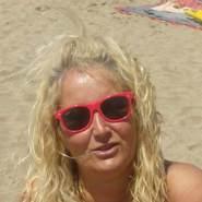 isabelgilfernandez's profile photo