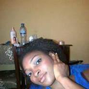 itunuoluwaanna1's profile photo