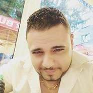 mohamedzoro1's profile photo