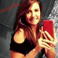kennakayy94's profile photo