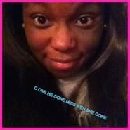 raven_cork's profile photo