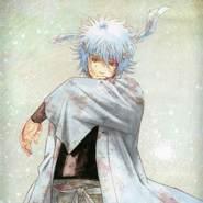 death_note_warrior's profile photo