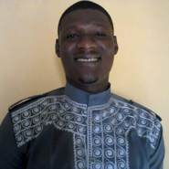 olax567's profile photo