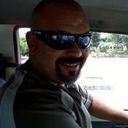 enriquetardaguila's profile photo