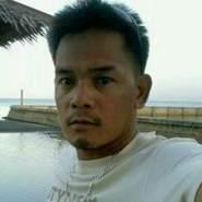 michael_dabudabo's profile photo