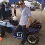 hesham_adel_1989's profile photo