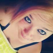 kalynnrenae's profile photo