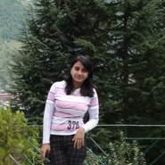 kashi111's profile photo