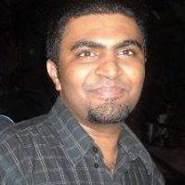 AshvinJ's profile photo