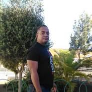 jairo199373's profile photo