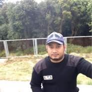 kareem9786's profile photo