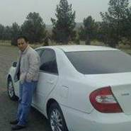 alialkan91's profile photo