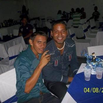 cortey_San Andres Providencia Y Santa Catalina_Single_Male