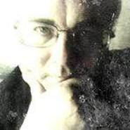 deepndnight's profile photo
