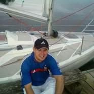 patrykbaczewski's profile photo