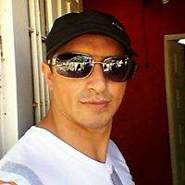 robertoflores82's profile photo