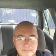 federico790's profile photo