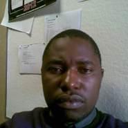 onayic's profile photo