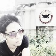 mr_nabil91's profile photo