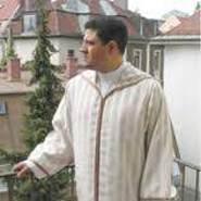nabilbisso's profile photo