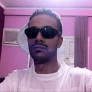 tariq15's profile photo