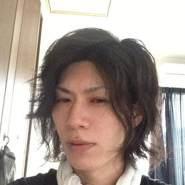 KSP1111's profile photo