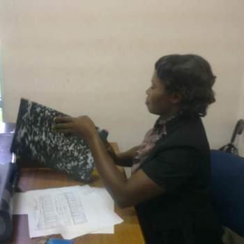 vitumbiko12_Lilongwe_Single_Female