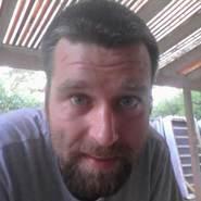 johnrboytz's profile photo