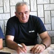 pakiekspres's profile photo