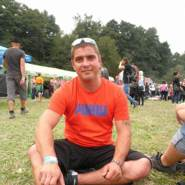 josefkramar's profile photo