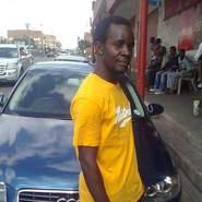 nwezechudy's profile photo
