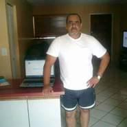 eloycabezas4's profile photo