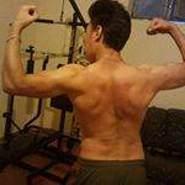 sportgood's profile photo