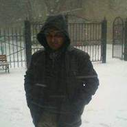 shahbazrajpoot's profile photo
