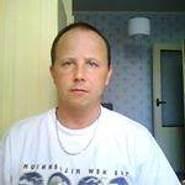 janbartos's profile photo