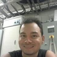 rosendornp's profile photo