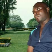jackob_31's profile photo