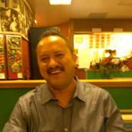 jaibozermenogonzalez's profile photo
