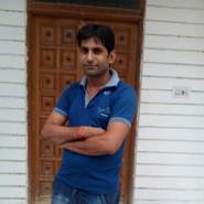 krishnasharma8's profile photo
