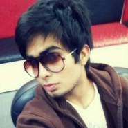 farhankhan95's profile photo