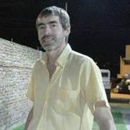 Fabian571962's profile photo