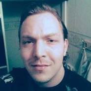 jargosrudel's profile photo