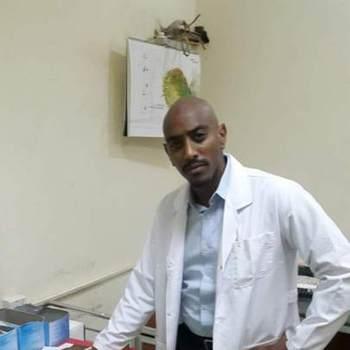 mohamedseraganaj_Khartoum_Single_Male