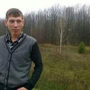 user549884572's profile photo