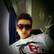 vihangashenal's profile photo