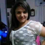 luzaleidavergaradios's profile photo