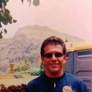 tomascisneros's profile photo