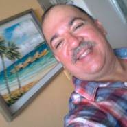 david59393's profile photo