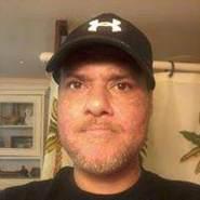 ericsimmons's profile photo